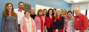 2018-03-02 15_17_22-CEAG Centre d'Éducation des Adultes du Goéland - Accueil