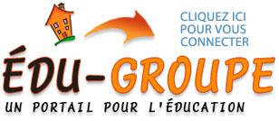 edu-groupe-308px
