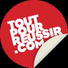 logo_fre