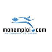 monemploicarre