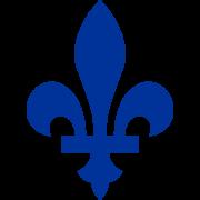 jpfle-Fleur-de-lis-du-drapeau-du-Qu-bec